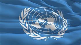 موظفات الأمم المتحدة لم يسلمن من التحرش الجنسي.. إحداهن تعرضت للاغتصاب