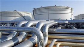 مصر تتخلى على استيراد الغاز منتصف العام الجاري
