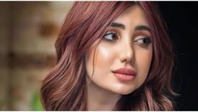 الداخلية العراقية: القبض على قاتل وصيفة ملكة جمال العراق السابقة تارة فارس