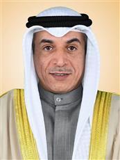 وزير التربية: المعلم.. نهضة الكويت