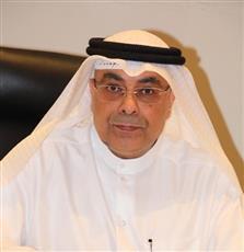الكويت تشارك في اجتماعات المجلس التنفيذي لـ «إيسيسكو» ومؤتمرها العام بالمغرب