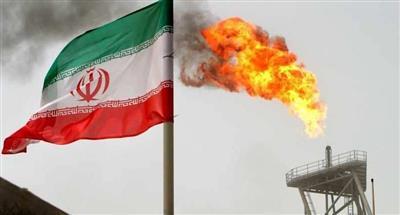 واشنطن تدرس «إعفاءات» للدول التي تتخلى عن النفط الإيراني
