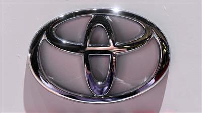 «تويوتا» تسحب 2.4 مليون سيارة هجينة