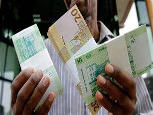 السودان يعلن تخفيض قيمة عملته