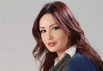 وفاة الفنانة السورية دينا هارون بعد إصابتها بسرطان المعدة