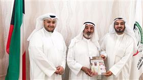 تعاون مشترك بين مركز «فنار» والجمعية الكويتية للإغاثة لتوثيق العمل الإنساني
