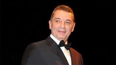 تكريم النجم المصري محمود حميدة في مهرجان الرباط لسينما المؤلف
