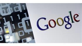 بعد كشف بيانات 500 ألف حساب.. غلق «جوجل بلس»