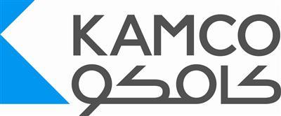 شركة كامكو للاستثمار الكويتية