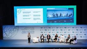 مؤتمر «ويش» يرحب بطلبات الجمهور لحضور قمته العالمية حول الرعاية الصحية