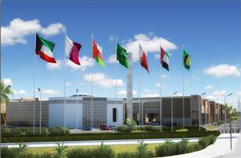 «مدن الأهلية» توقيع عقد تصميم وإنشاء وإدارة أول مركز إقليمي لمواد وخدمات البناء في الشارقة
