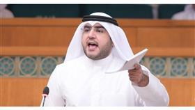 الكندري: حسم منصب رئيس «المحاسبة» بالانعقاد القادم.. ضرورة