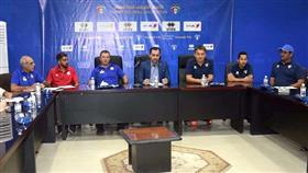 مدرب منتخب الكويت: نطمح للفوز غدا في لقاء المنتخب اللبناني