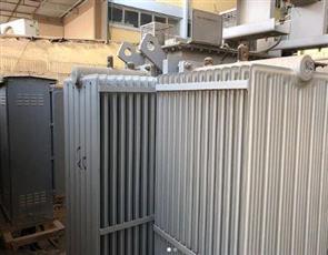 إخماد حريق اندلع في محول للكهرباء بمنطقة سلوى