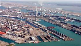 «الموانئ الخليجية»: تشكيل أربع فرق خاصة لتعزيز التعاون بالقطاع البحري