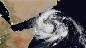 مع اقتراب إعصار «لبان».. عُمان تعلق الدراسة في «ظفار»