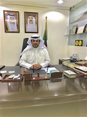 حسين سبيل العازمي: الوزير الرومي تفهم مطالب العاملين في البلدية والأشغال ووعد بتحقيق المطالب العادلة