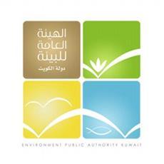 «هيئة البيئة»: لا انسكابات زيتية في جون الكويت