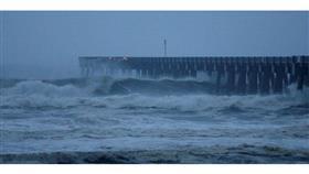 الإعصار «مايكل»