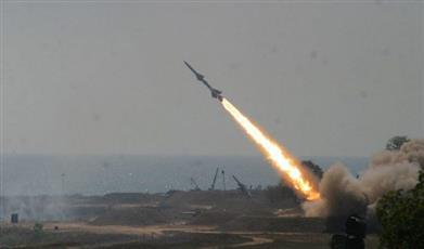 السعودية تعترض صاروخاً باليستياً أطلقته ميليشيا الحوثي باتجاه المملكة