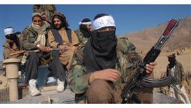 أفغانستان: انضمام 75 شخصاً من طالبان إلى عملية السلام