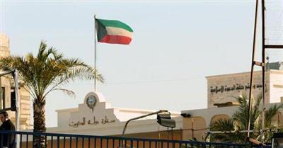 السفارة بمسقط: احذروا «لبان»