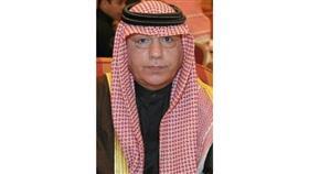 بعد إيقافه وتغريمه.. أمين «القادسية» يقاضي «اتحاد الكرة»