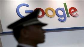 وثيقة مسربة تكشف خطة غوغل السرية للرقابة على الإنترنت