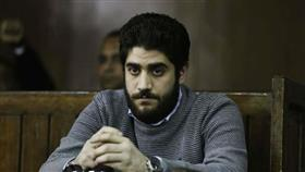 النيابة المصرية تخلي سبيل نجل مرسي الأصغر بكفالة مالية