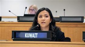 الكويت: الاضطهاد والعنف ضد النساء انتهاكات جسيمة