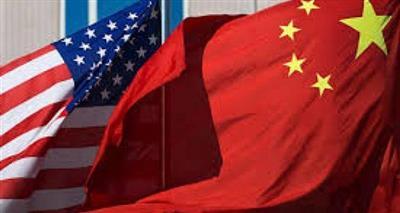 بكين تتهم واشنطن بتعطيل سياساتها لضمان «استقرار» إقليم شينجيانغ
