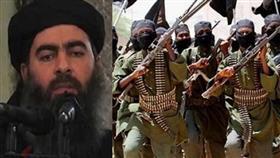 البغدادي يأمر بتصفية مئات من عناصر داعش بسبب «الخيانة»