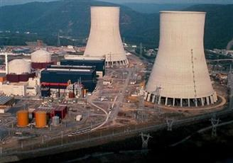 إجراءات أمريكية لمنع الصين من تحويل التكنولوجيا النووية السلمية إلى عسكرية
