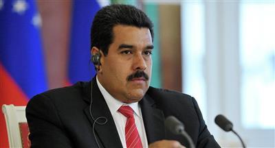 الرئيس الفنزويلي: البيت الأبيض أمر كولومبياً باغتيالي