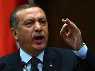 أردوغان لترامب: المحكمة أصدرت حكمها على القس باستقلالية