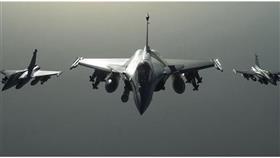 روسيا تطالب بالتحقيق في هجوم بالفسفور الأبيض على سوريا