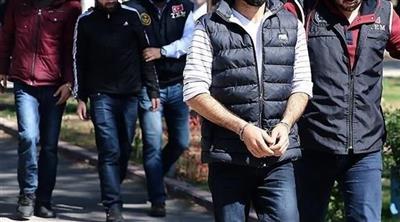 تركيا.. اعتقال وحبس 15 شخصاً بتهمة دعم «العمال الكردستاني»