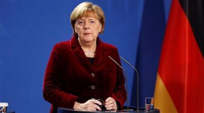 ألمانيا: اختبار صعب لحكومة ميركل في انتخابات حاسمة بولاية بافاريا