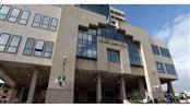 الجزائر: إعادة محاكمة متهمين في تفجير مقر قصر الحكومة