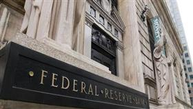 الفيدرالي الأمريكي يتوقع استمرار رفع معدلات الفائدة