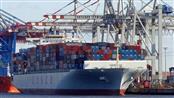 تراجع فائض اليابان التجاري مع الكويت