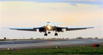 السعودية تبحث تصنيع طائرة أسرع من الصوت.. بالتعاون مع روسيا