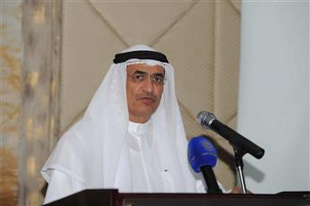 الكويت توقع مذكرة تفاهم مع «سينوبك» لبناء مصفاة تكرير في الصين