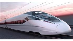 انطلاق خط قطار «ترانس آسيا» بين ألمانيا والصين