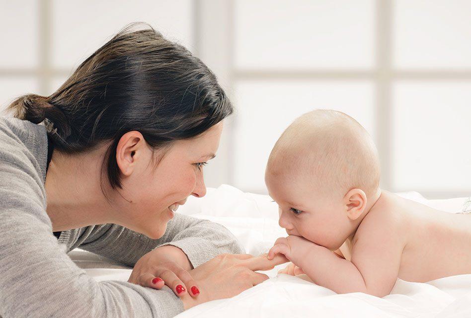a9f8b08f083eb هل يجب غسل ملابس الأطفال الرضع قبل ارتدائها