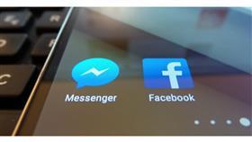 2 مليار شخص يستخدمون «فيسبوك» يوميًا