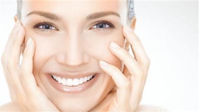 الحفاظ على بشرتك