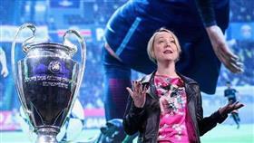 اليويفا يكشف عن الاتحادات الراغبة في استضافة نهائي دوري أبطال أوروبا
