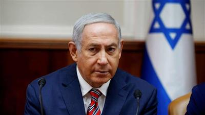 نتنياهو: قرار البرازيل نقل سفارتها إلى القدس تاريخي