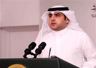 عبدالكريم الكندري رئيسًا لـ «الخارجية» بالتزكية